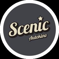 Scenic Autokino -